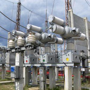 пружины энергетического машиностроения